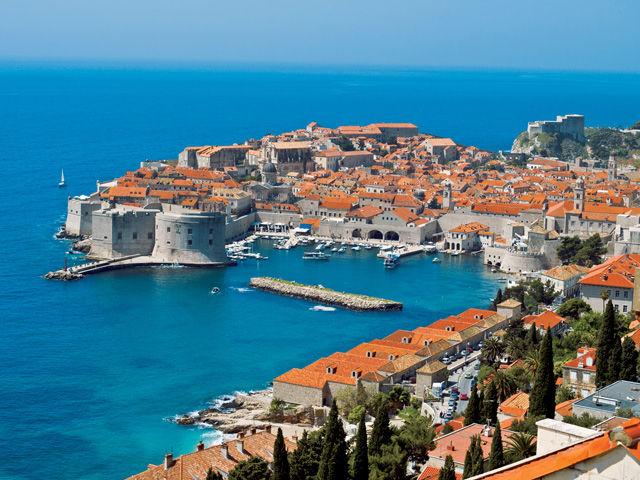 Dubrovnik-Full-Day-Tour-from-Split-or-Trogir