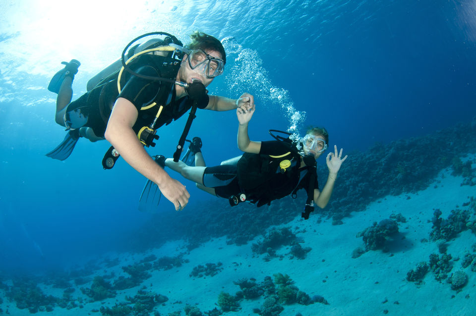 From-Dubai-Discovery-Scuba-Diving-for-Beginners-In-Fujairah