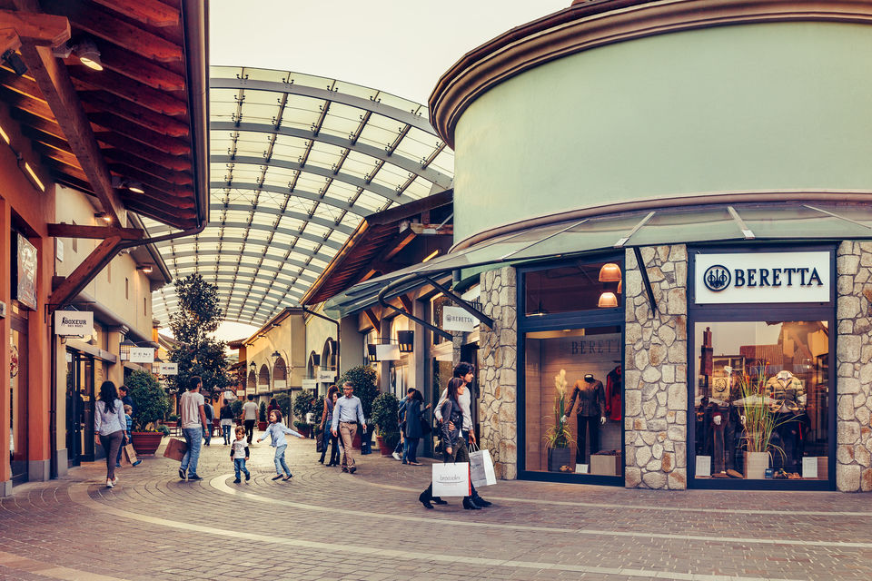 From-Milan-Franciacorta-Outlet-Village-Shopping-Trip