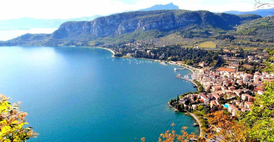 From-Milan-Full-Day-Coach-Trip-to-Verona-and-Lake-Garda