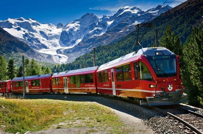 From-Milan-Interlaken-Swiss-Alps-Day-Trip