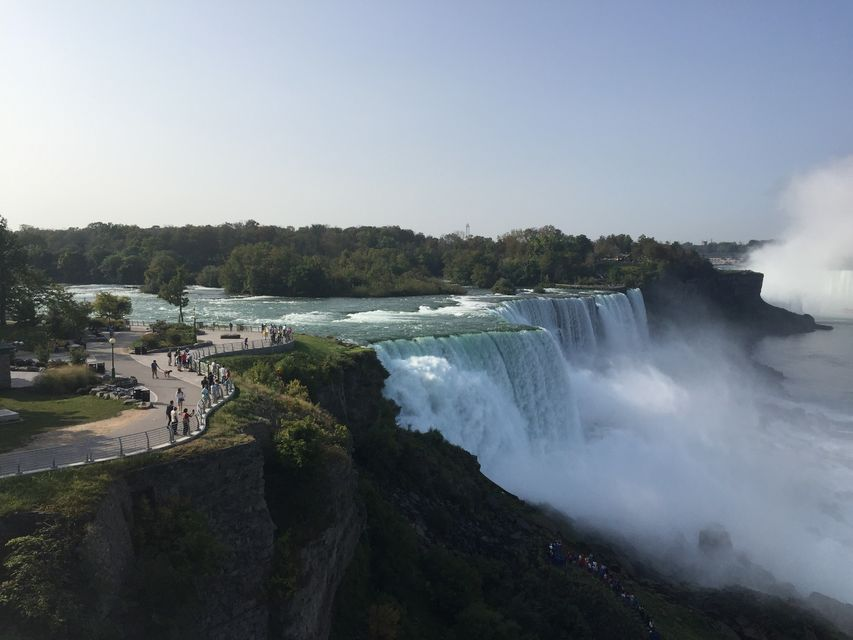 From-New-York-City-Niagara-Falls-One-Day-Tour
