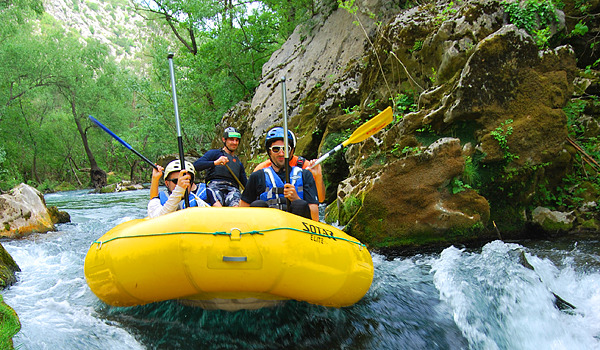 From-Omis-Half-Day-Cetina-River-Rafting-Tour