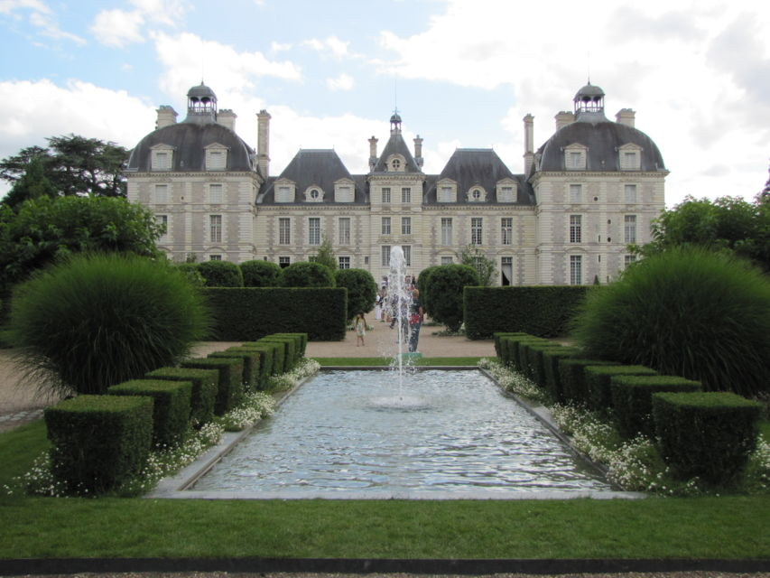 From-Paris-Castles-of-the-Loire-Valley-Full-Day-Tour