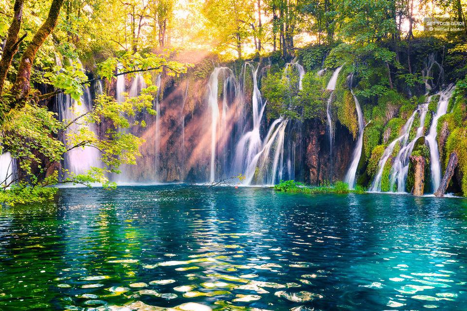 From-Split-Plitvice-Lakes-Full-Day-Tour