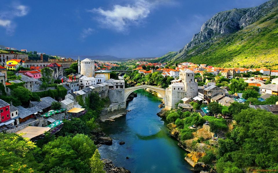 Full-Day-Mostar-Trip-from-Dubrovnik