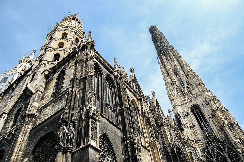 Full-Day-Excursion-to-Vienna-from-Prague