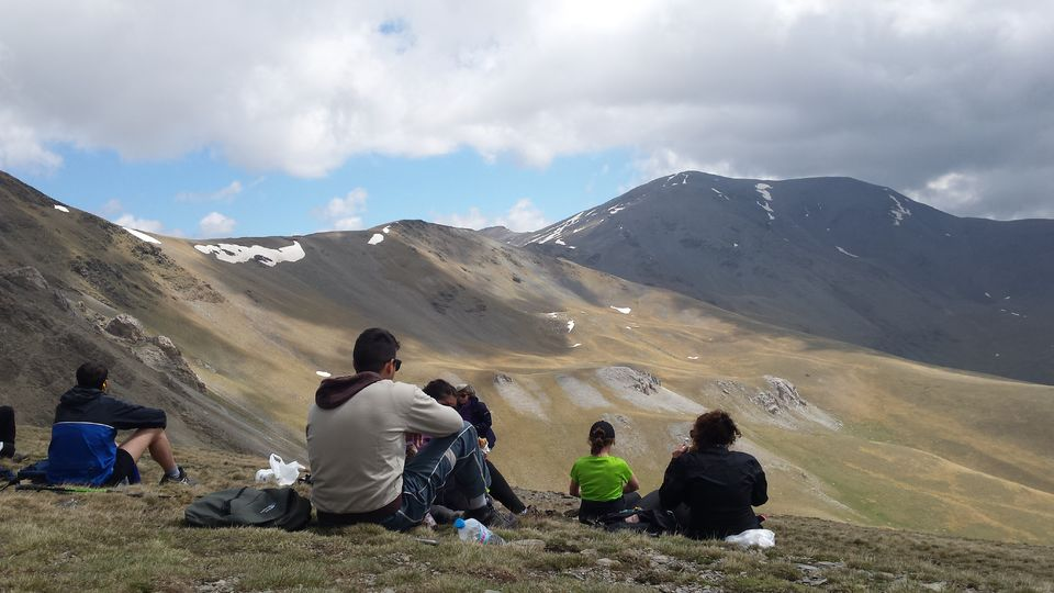 Full-Day-Tour-of-the-Pyrenees-Nuria-Valley-and-Puigmal