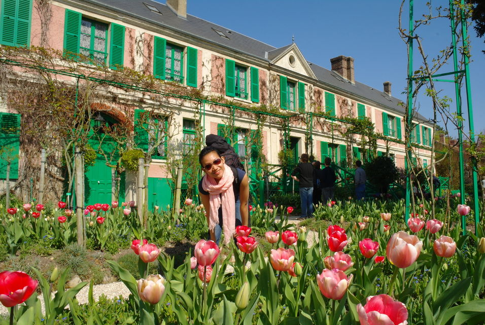 Giverny-and-Monets-Garden-with-Train-Tickets-from-Paris