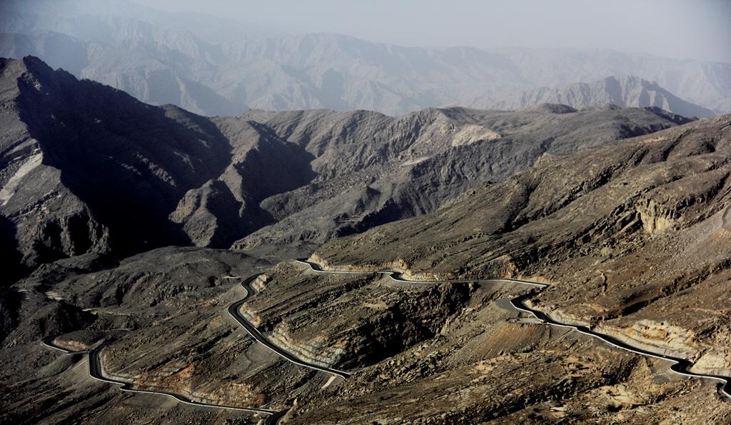 Jabal-Al-Jais