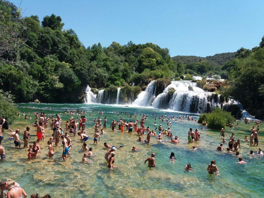 Krka-Waterfalls-Full-Day-Tour-from-Split