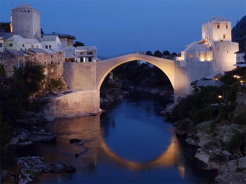 Mostar-and-Medjugorje-Full-Day-from-Trogir-or-Split
