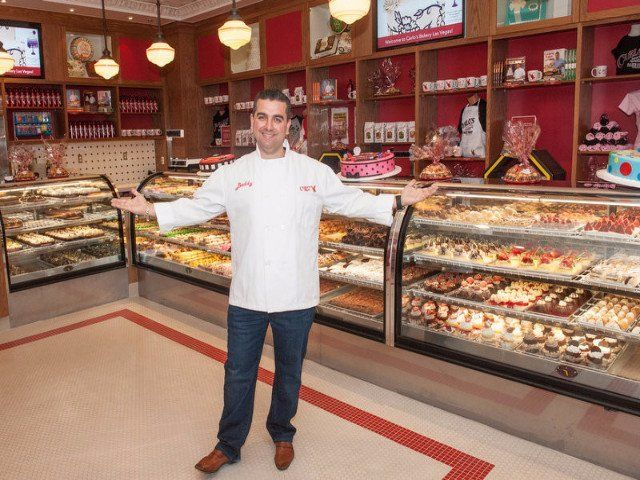 New-Jersey-and-Cake-Boss-Tour-from-New-York-City