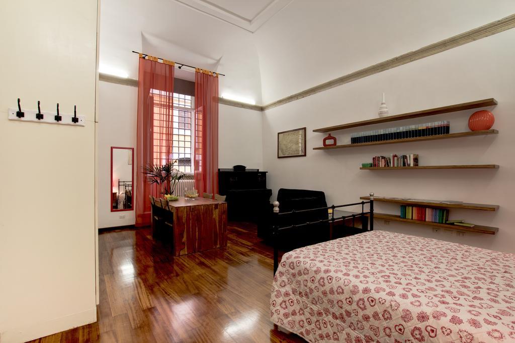 Santacroce Guest House