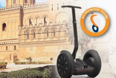 Whizz-through-the-Streets-on-a-Segway