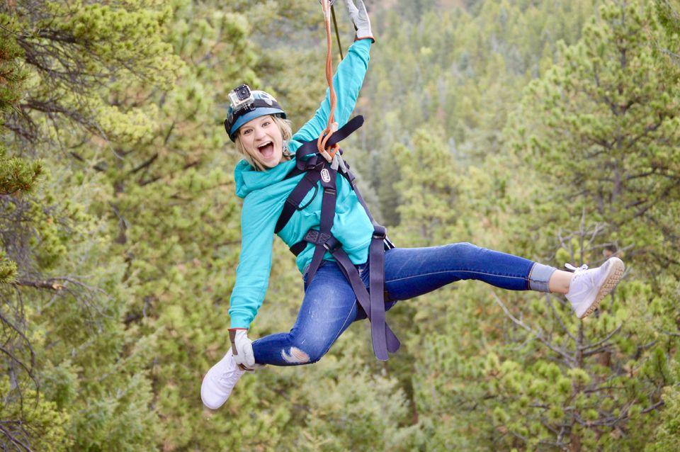 Zipline-through-the-Marvellous-Rocky-Mountains