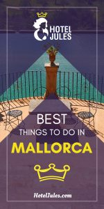 15 BEST Things to Do in Mallorca [2019 • Epic Guide!]