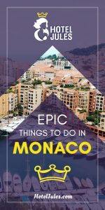 15 EPIC Things to Do in Monaco [2019 • Insider Guide]