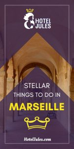 15 AMAZING Things to do in Marseille [[date]!