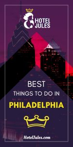 15 BEST Things to Do in Philadelphia [2019 Hidden Gems]