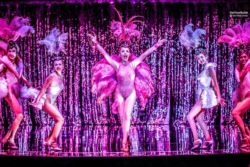 Bangkok-Calypso-Cabaret-Show-Admission-Ticket