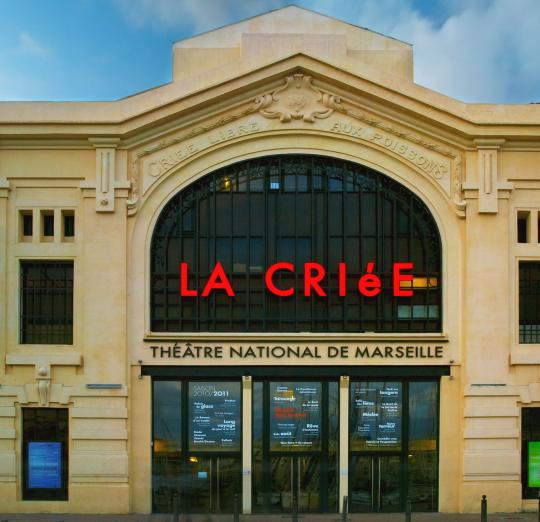 Catch-a-show-at-Theatre-de-l-Odeon-and-La-Criee-the-national-theatre-of-Marseille