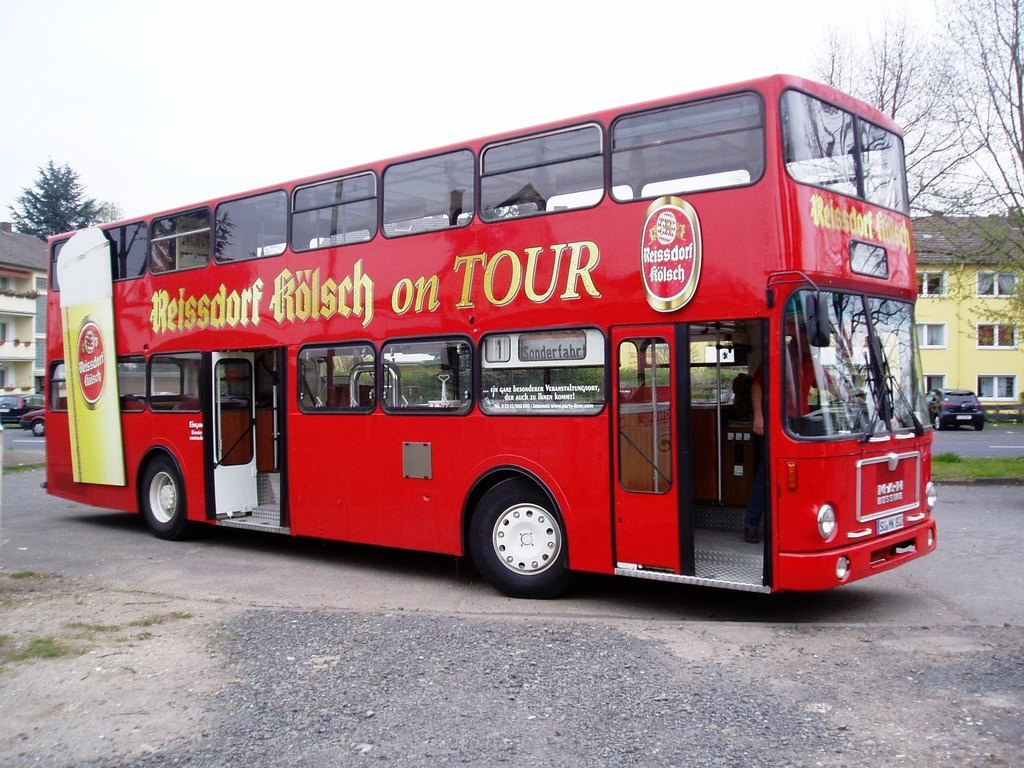 Explore-Cologne-by-Hop-On-Hop-Off-Bus