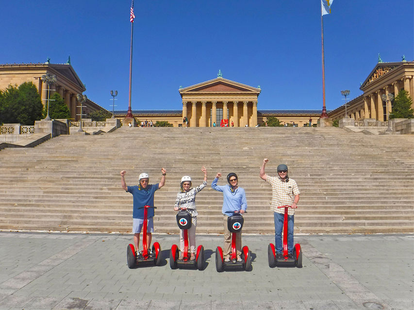 Explore-Philadelphia-by-Segway