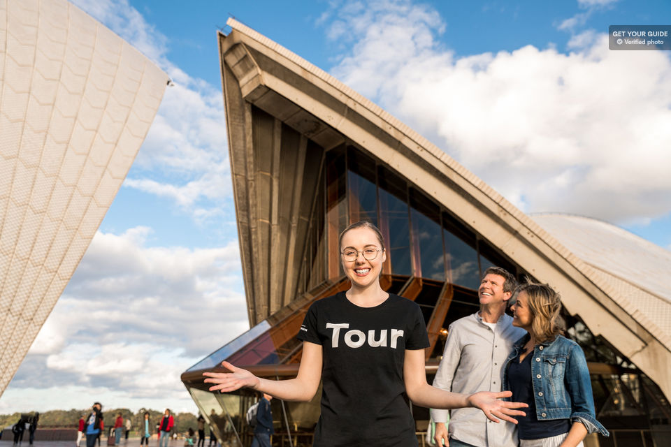 Explore-inside-the-Sydney-Opera-House
