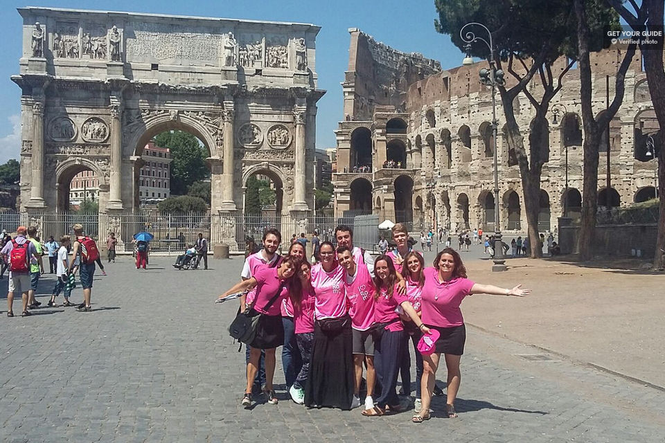 Get-Historical-at-the-Colosseum
