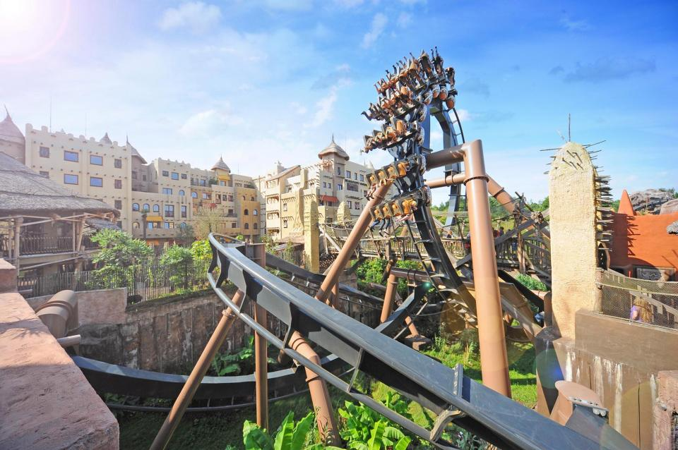 Have-a-Blast-at-Phantasialand