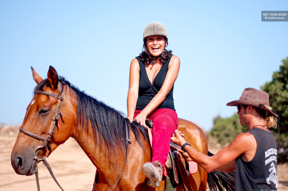 Have-a-Horse-Riding-Adventure