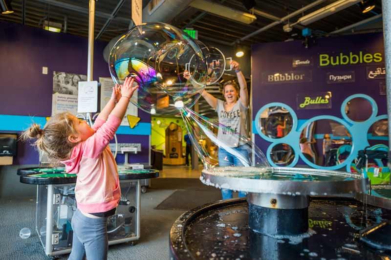 Hit-Up-Denvers-Diverse-Museums