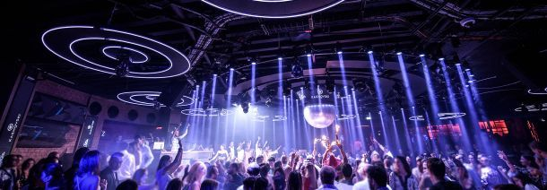 Party-Hard-in-Stylish-Bars-and-Clubs