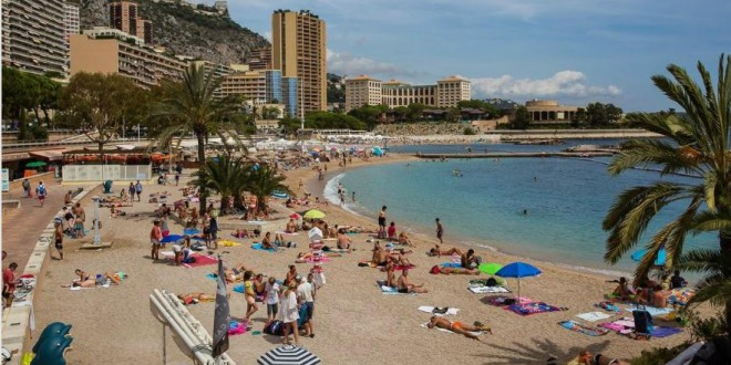 15 Amazing Things To Do In Monaco October 2020 Hotel Jules