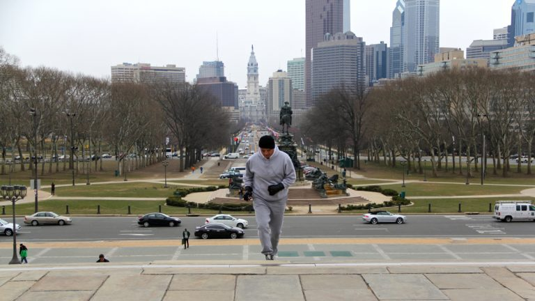 Run-Up-the-Rocky-Steps