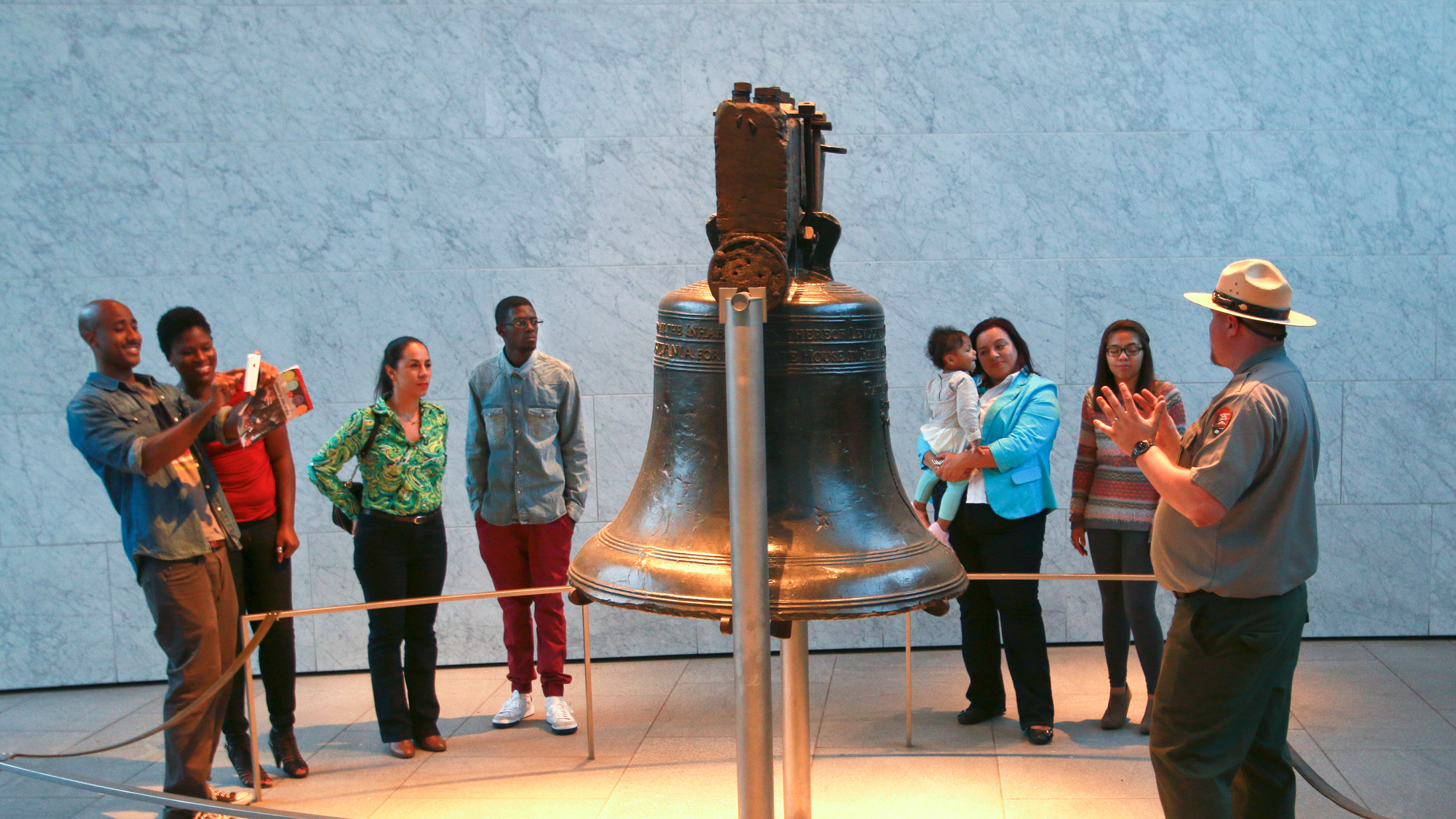 See-the-Iconic-Liberty-Bell