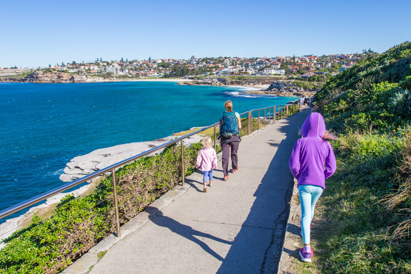 Stroll-along-Sydneys-suburban-coast