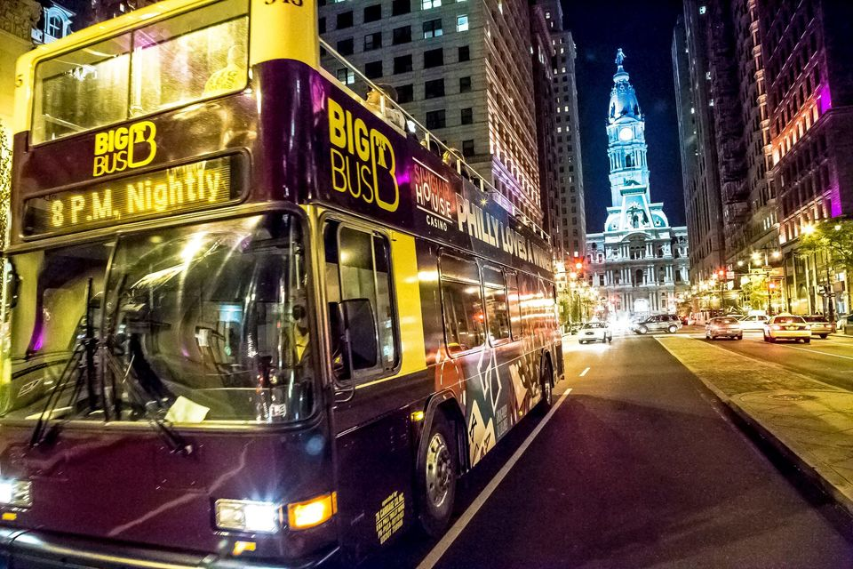 Take-a-Night-Bus-Tour