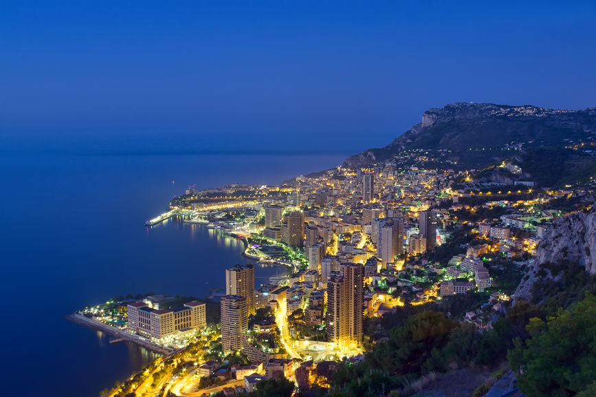 Tour-Monaco-by-Night