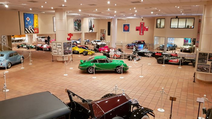 Visit-Monaco-Top-Cars-Collection