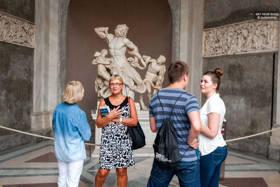 Visit-the-Vatican-and-Sistine-Chapel