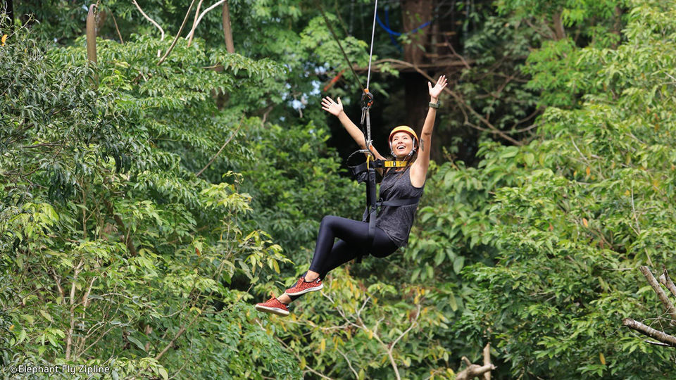 Whizz-through-the-sky-on-a-zip-line
