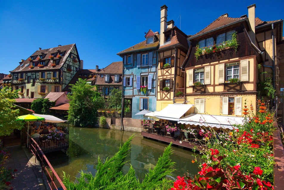Be-Enchanted-by-Scenic-Alsace