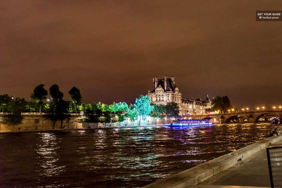 Cruise-the-River-Seine