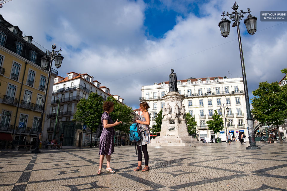 Discover-the-history-of-Lisbon