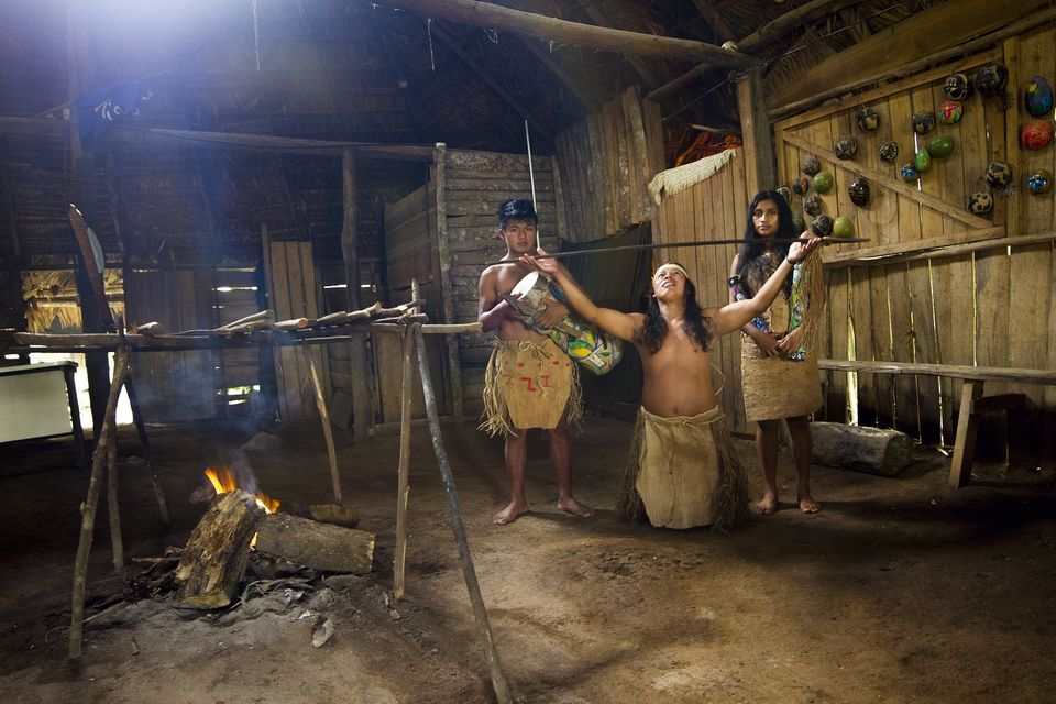 Pay-a-Visit-to-an-Indigenous-Reserve