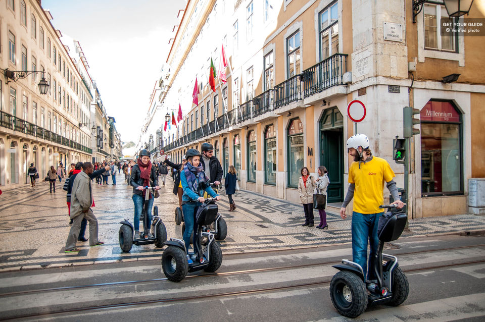 Ride-a-Segway-to-all-the-foodie-hot-spots