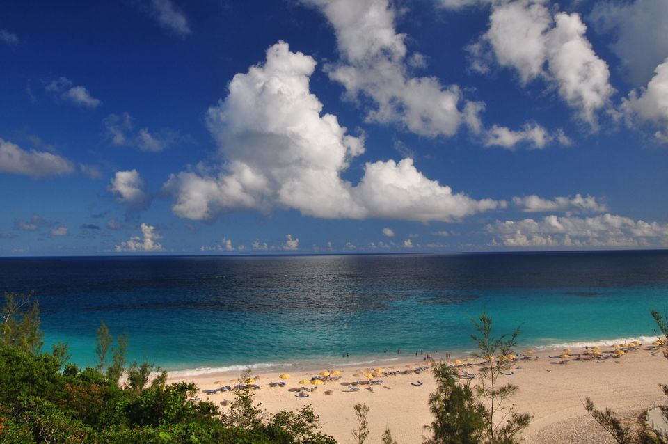 See-Bermuda-through-the-Eyes-of-a-Local