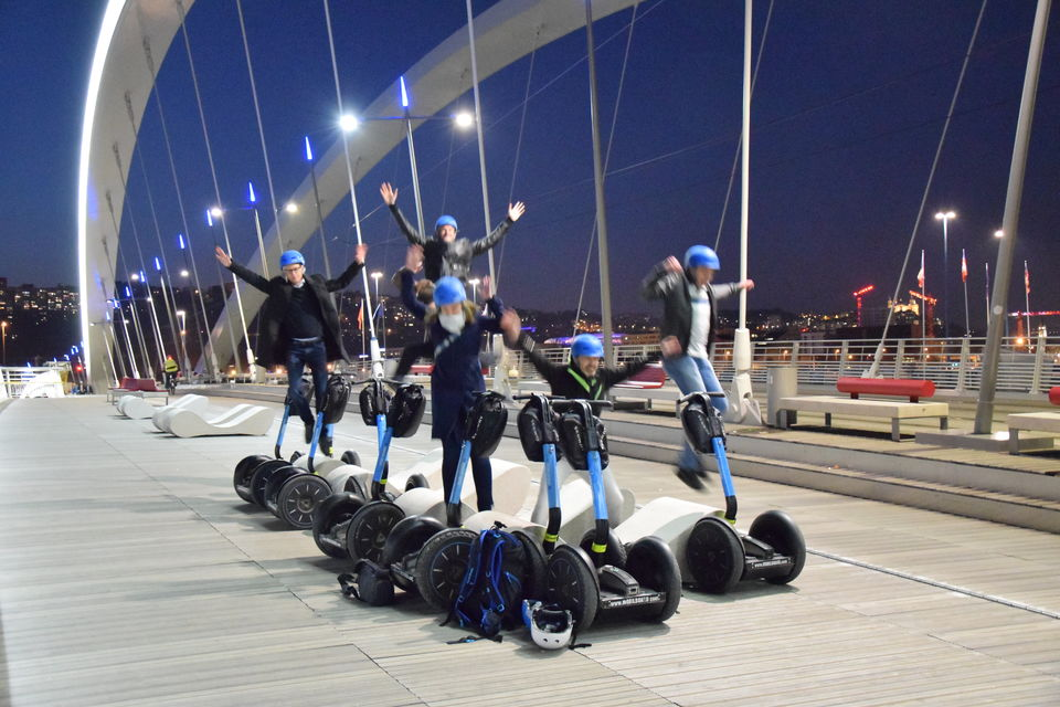 Take-a-Nighttime-Segway-Tour
